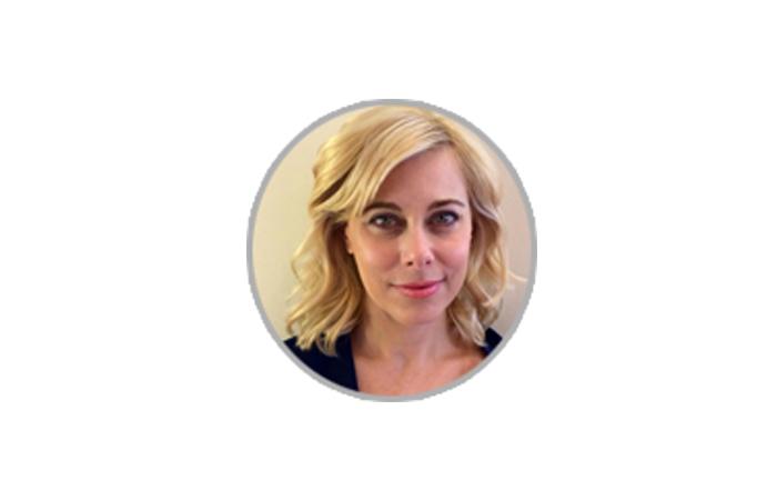 Erika Katz1