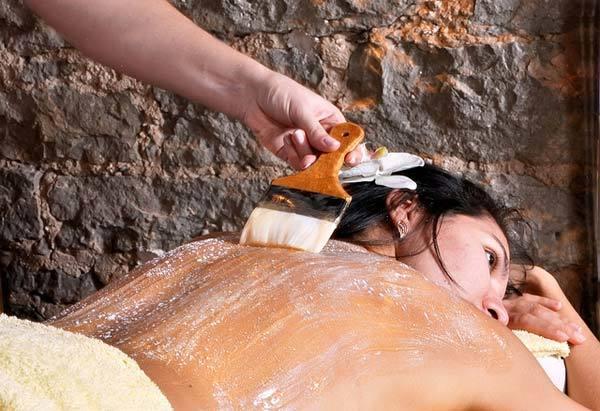 natural tanning  tips
