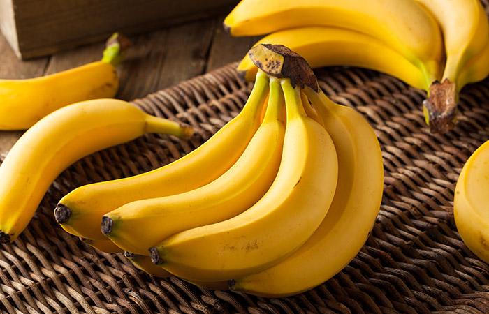 Henna-And-Banana-Hair-Pack