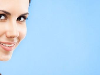 Homemade Beauty Tips For Fair Skin