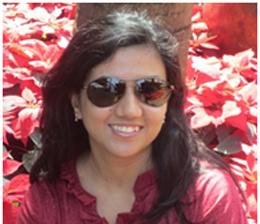 Insider Shilpa