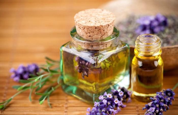 Lavender-Oil1