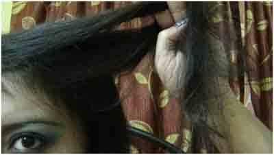 braid twist hairstyles tutorial2