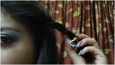 braid twist hairstyles tutorial4