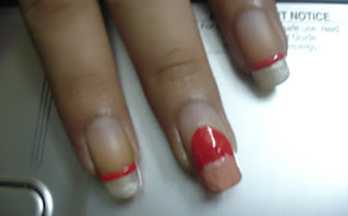 Nail-Polsh-With-White-Colour1