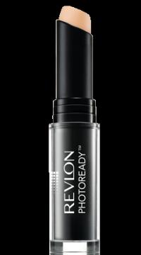 Revlon Photo Ready concealer