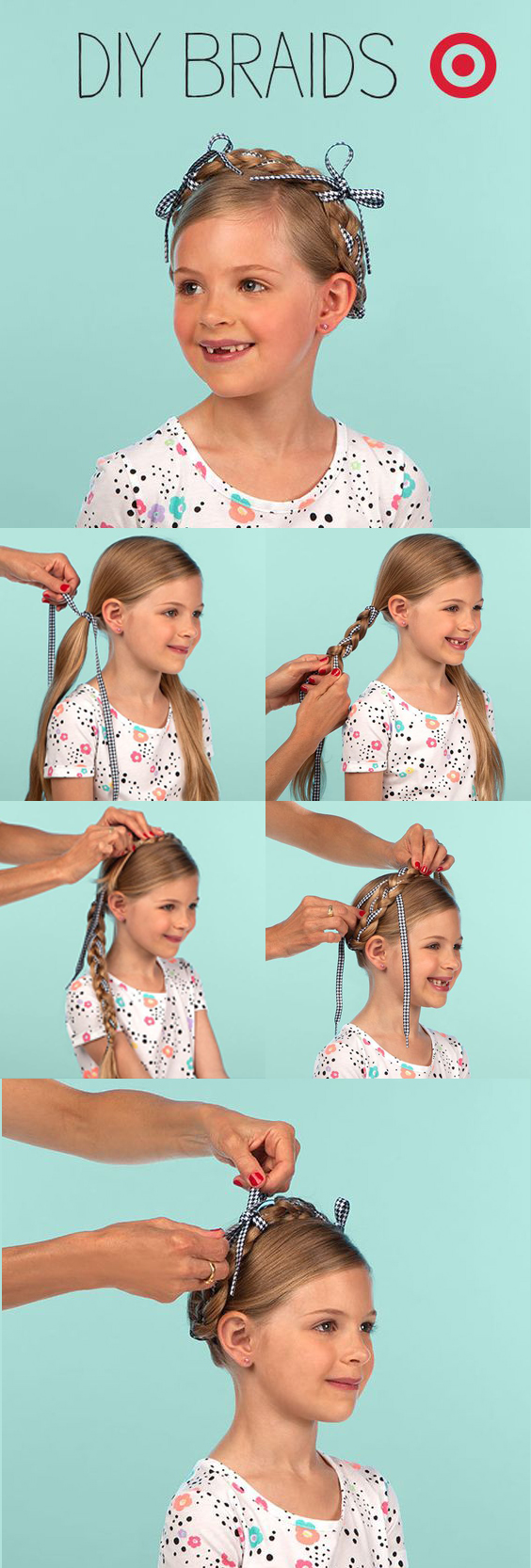 Ribboned-Up-Milkmaid-Braids