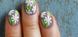 Simple-Flower-Nail-Art-Tutorial-ss