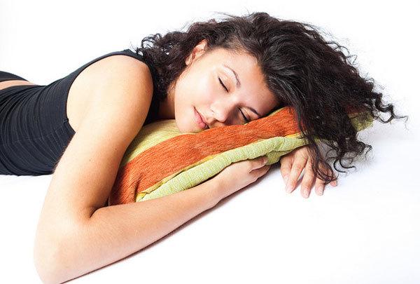 Sleep Pic