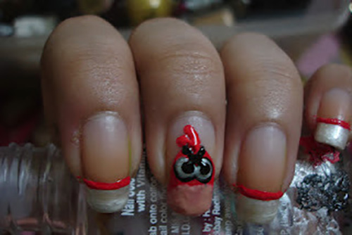 Toothpick-Nail-Art1