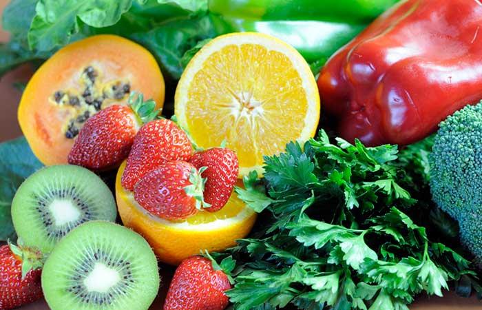 Vitamins-And-Minerals12