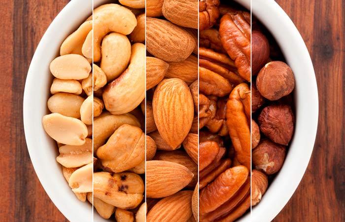 Vitamins-And-Minerals3