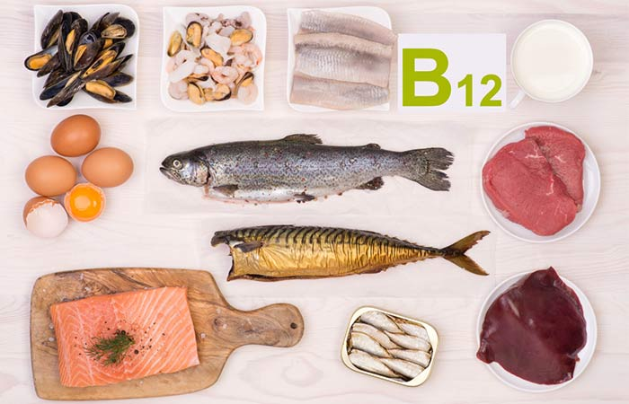 Vitamins-And-Minerals4