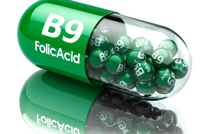 Vitamins-And-Minerals6