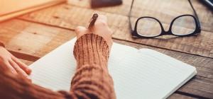 Why Write for StyleCraze?