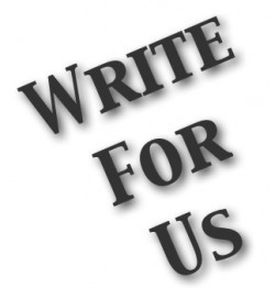 write-for-us-250x262