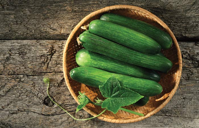 1.-Cucumber-Face-Pack-For-Dry-Skin