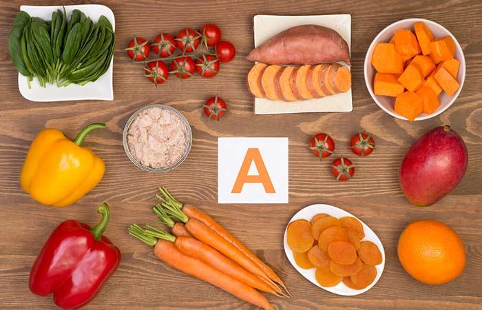 1.-Vitamin-A