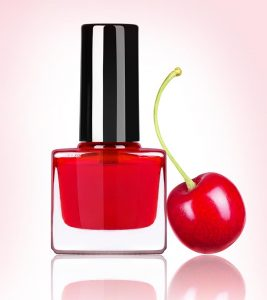 10 Avon Nail Polish Shades from Simply Pretty range
