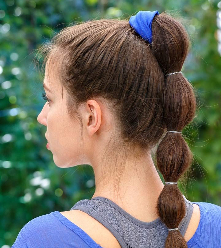 11-Puff-Pony-Hairstyles-For-You-To-Try