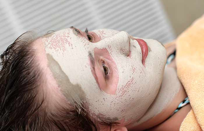 11-Simple-Face-Packs-Using-Multani-Mitti14