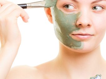 1176_17 Homemade Face Packs For Dry Skin_shutterstock_234974725