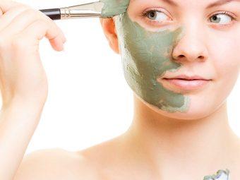 1176_17 Homemade Face Packs For Dry Skin_shutterstock_234974725