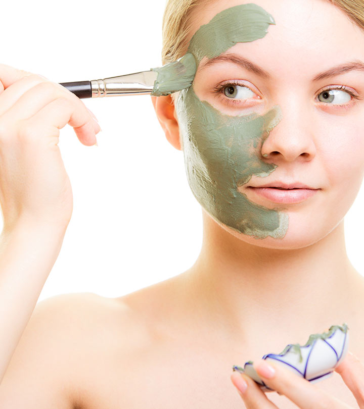17 homemade face packs for dry skin 117617 homemade face packs for dry skinshutterstock234974725 solutioingenieria Gallery