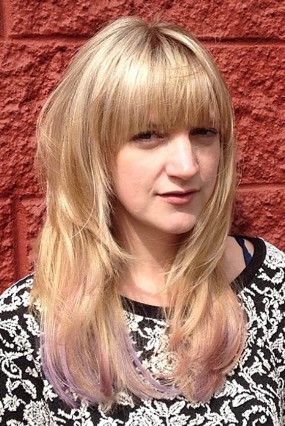 12-Dip-Dyed-Layers-With-Blunt-Bangs