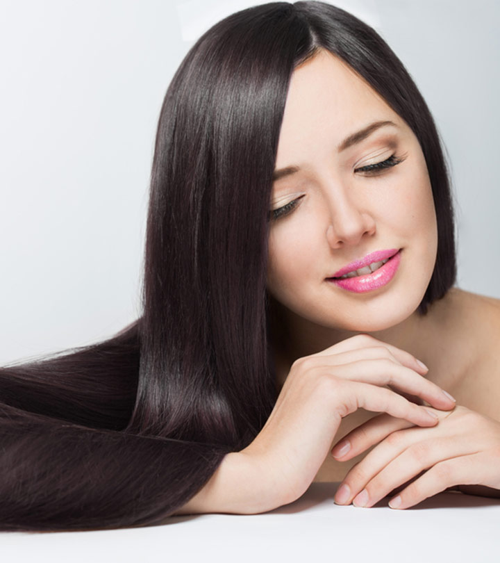 12 Top-Notch Tips For Long Hair – A Definitive Guide