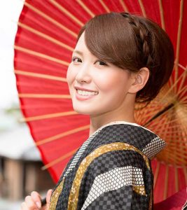 16 Best Kept Japanese Beauty Secrets You Should Be Aware Of
