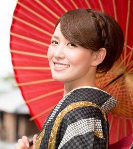 16 Best Kept Japanese Beauty Secrets You Should Be Aware Of
