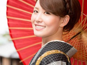 1240_16-Best-Kept-Japanese-Beauty-Secrets-You-Should-Be-Aware-Of_201622193.jpg_1