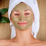 11 Simple Face Packs Using Multani Mitti