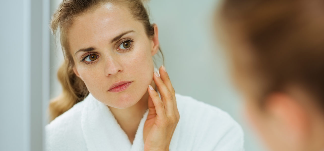 15 Home Remedies For Dark Spots On Face