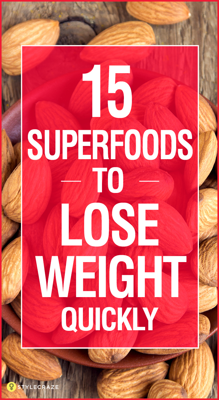 15-Superfoods-To-Lose-Weight-Quickly (1)