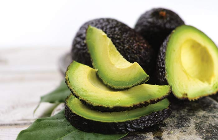 15.-Avocado-Face-Pack-For-Dry-Skin