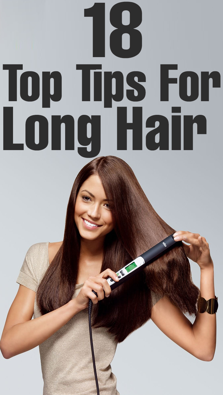 Hair Growth Marathi Hair Growth Fast And Makes