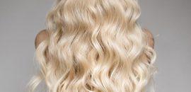 8 Simple Curling Tips To Make Curls Last Longer