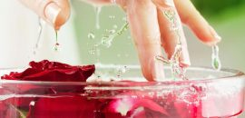 Rose Water: History, How To Use, And Benefits