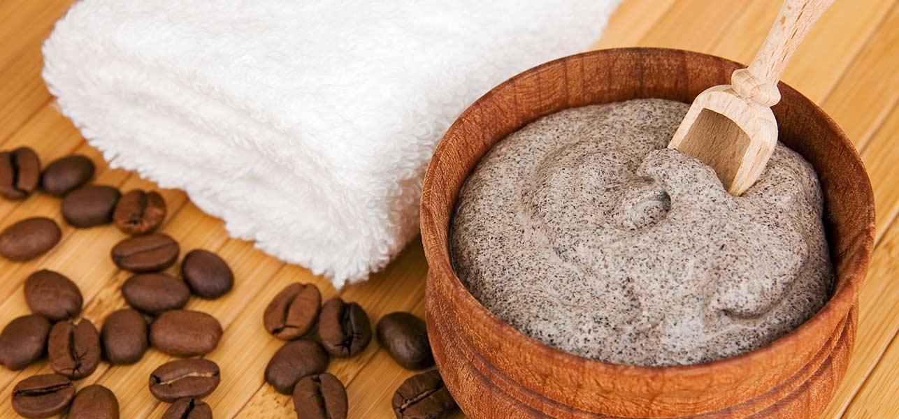 the health and beauty benefits of a body scrub | wha2wear, Human Body