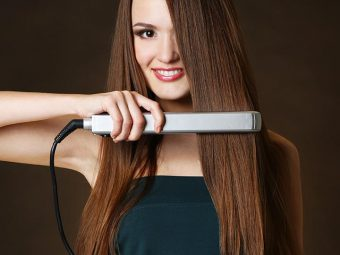2184-Best-Hair-Straightening-Tips-When-Using-Flat-Iron-ss