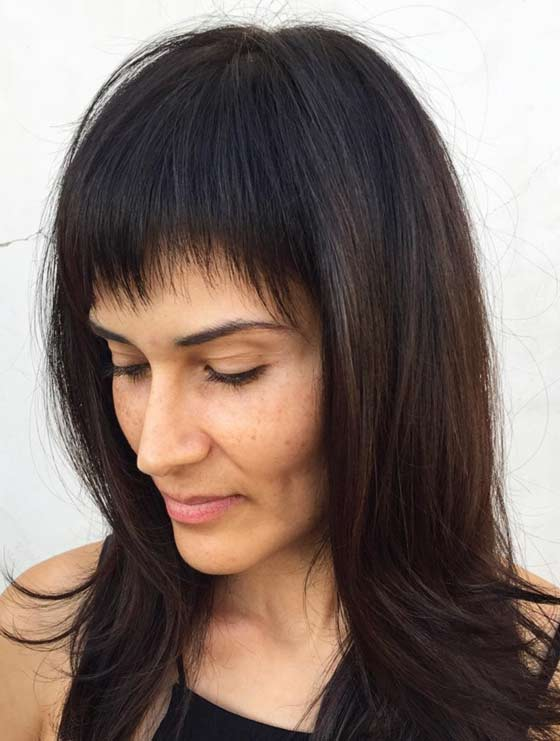 23-Low-Waves-With-Asymmetrical-Bangs