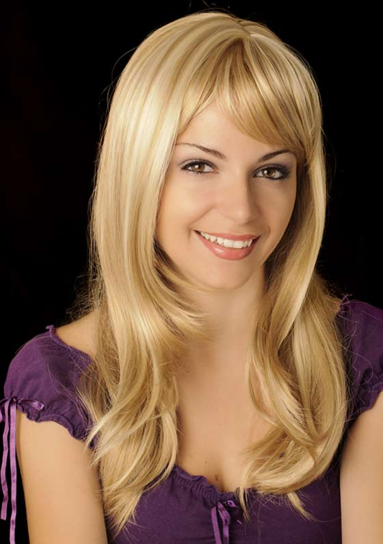 24.-Barbie-Blonde-Layers