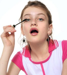 25 Essential And Simple Beauty Tips For Teenage Girls To Look Flawless