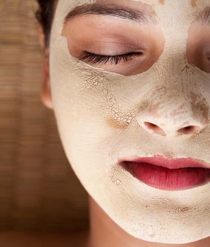 reduce dark spots on face