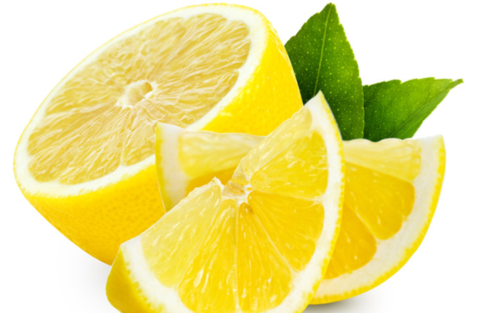25-Home-Remedies-For-Dark-Spots-That-Are-