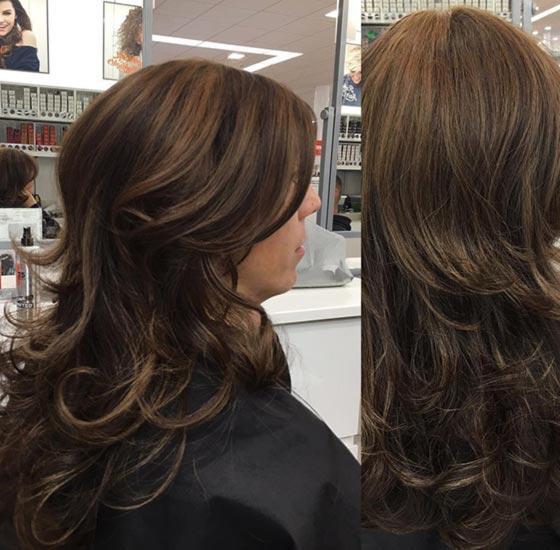 25-Voluminous-Curls-With-Pushed-Back-Bangs