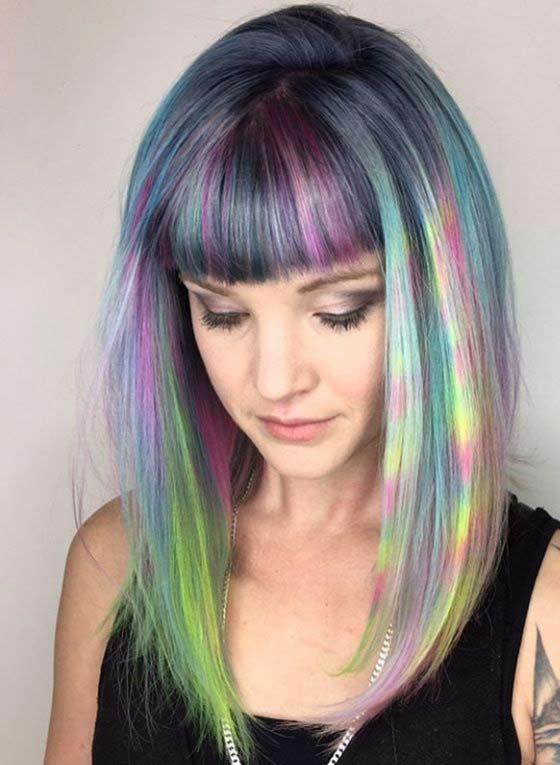 28-Dense-Rainbow-Bangs