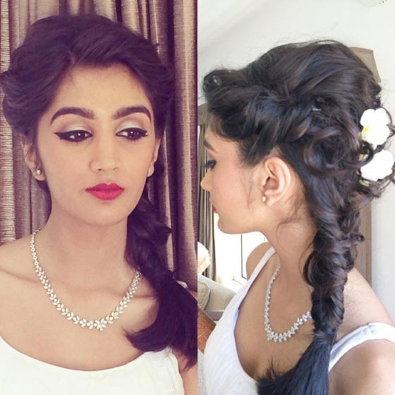 28-Twisted-Bangs-With-Fishtail-Braid